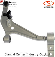 aftermarket car parts 2001 auto suspension control arm auto parts for Nissan X-Trail 54501-8H310