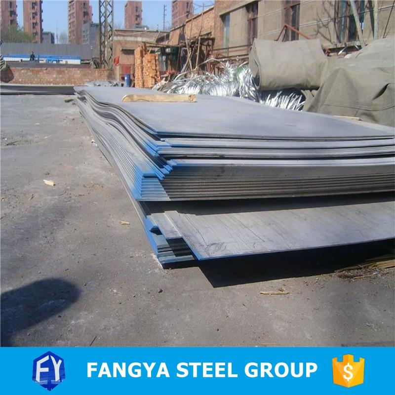 Low price cold rolled 202 stainless steel sheets ! metal sheet s235j0