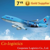 Air shipping agent shipping company China to ISLAMABAD Pakistan----Skype: colsales02