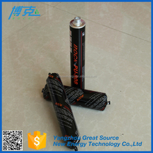 Automobile structure adhesive pu sealant one/single component