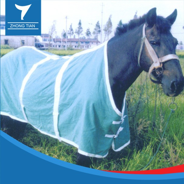 Polycotton Summer/Winter Horse Rug/Horse blanket