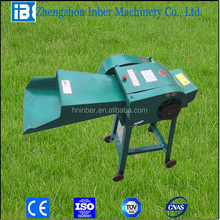 professional chaff crusher/grass crusher/hay crusher
