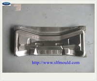AUTO mould punch metal die punching products punching mould with very low price