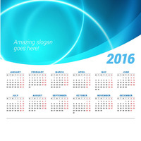 english arabic calendar 2015 2016 wall calendar 365 day calendar hot selling in china