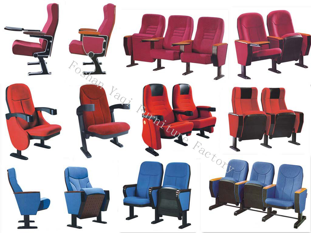 theater seating cheap theater chairs ya 04 view cheap theater chairs