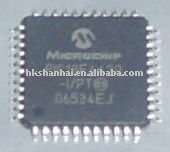best selling products PIC18F4420-I/PT MICROCHIP MCU / smd/dip mosfet / chocolate dip alibaba wholesale