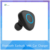 Bluetooth Earbuds Car Charger V4.0 Bluetooth Headphones with USB Car Charger Charger Adapter with Mini Wireless Headset