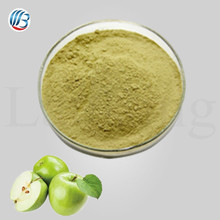 GMP standard supply apple stem cell extract apple powder bulk apple extract procyanidin b2