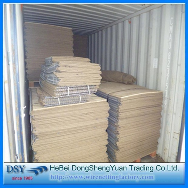 alibaba gold Professional manufacture Perimeter security and defence walls hesco barriers