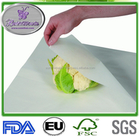Fruit vegetables antistaling paper/Wax Coated paper/Wrapping paper