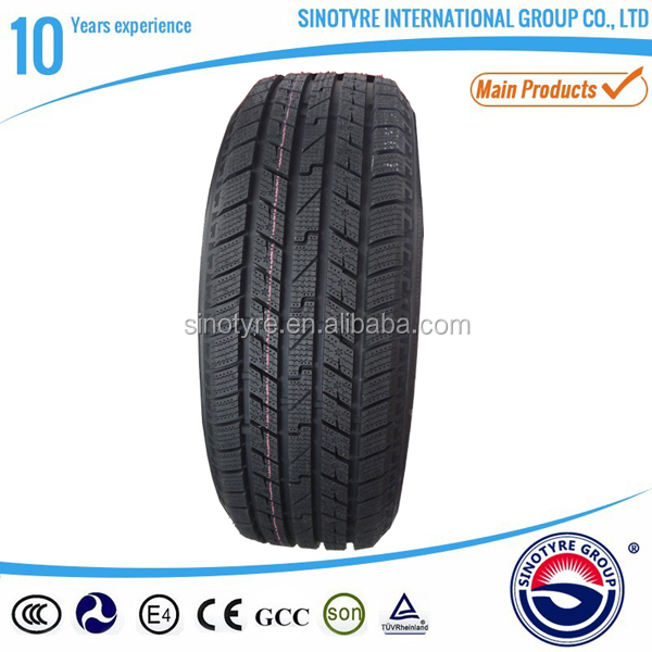 china brand winter car tire 185/75R16C 195/75R16C 195/70R15C