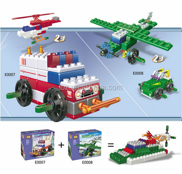 many different kinds of educational toys for kids