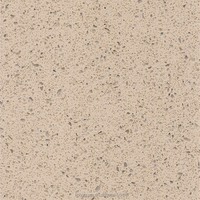 window sill , floor tile sparkle Quartz Stone Countertop starlight Quartz