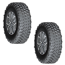 off-road 4x4 tires tyres