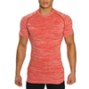 Cheap Gym Wear Cool Mens Red