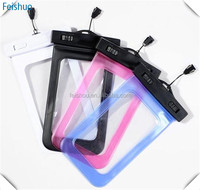 Low price best sell arm band waterproof bag for iphone 5