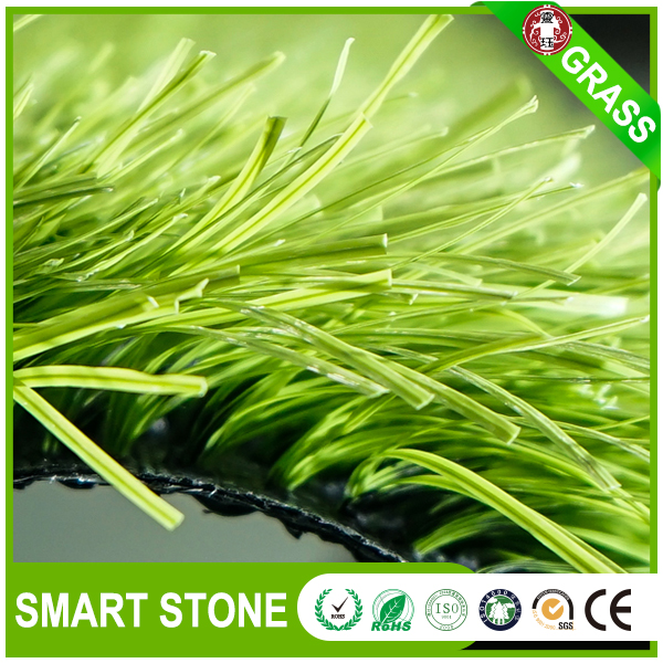 New customized artificial prices soccer field turf for sale