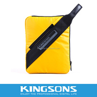 Carrying Case For Ipad 3