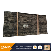 Most popular own quarry china Brown forest marble