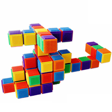 Plastic educational toy building blocks plastic building blocks cheap plastic toy educational building blocks
