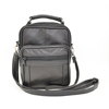 Promotional Genuine Leather Bag Cheap Price