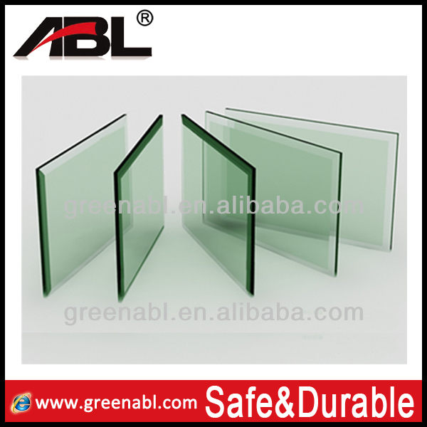 8 to 25mm glasses 12mm glass sheet building glass at attractive prices in high quality
