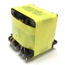 PQ2625 10kv high voltage transformer