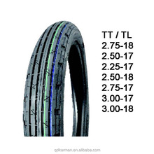 VIETNAMESE MOTORCYCLE TIRE 2.25 -17 GOOD PRICE