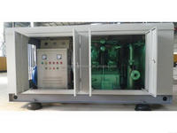 Promotional Amazing cng refrigeration compressor for sale