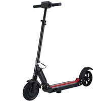 2017 hot selling Most popular Classical with samsung battery e scooter e-scooter et scooter