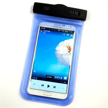 Waterproof Mobile Phone Case,Waterproof Case For Lenovo P70