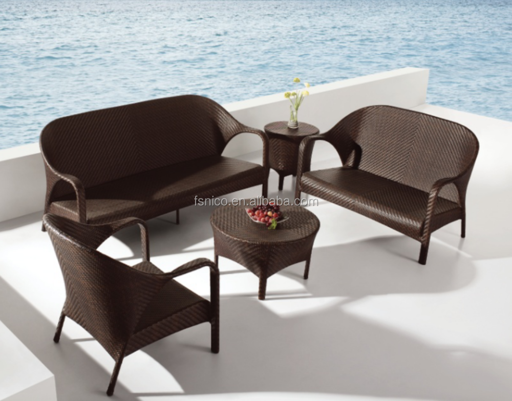 Rattan furniture philippines
