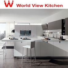 2014 new high quality modern cabinets kitchen