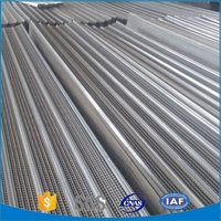 best quality durable metal sheet piling prices