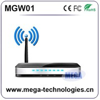 Best quality cheap portable wireless wifi router rj45 mini 3g 4g wifi router