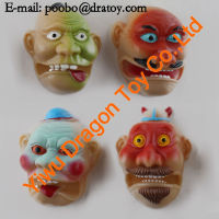 Halloween masks ,halloween decoration halloween Product