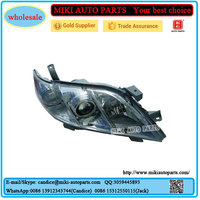 For Camry 2007 headlight