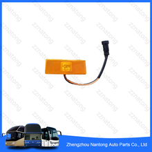 yutong bus HY-300 led side marker light