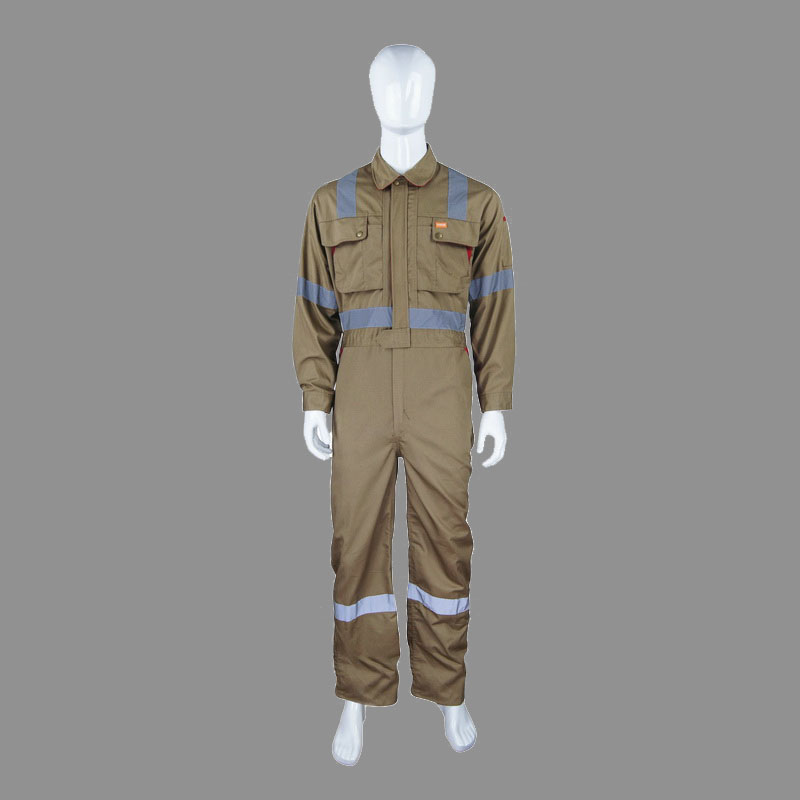 mining safety wear -WC021