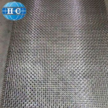 factory price sus 304 stainless steel wire mesh for sale