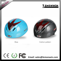 Professional Skateboard Helmet Skating Safety Sport Electric Scooter Helmet