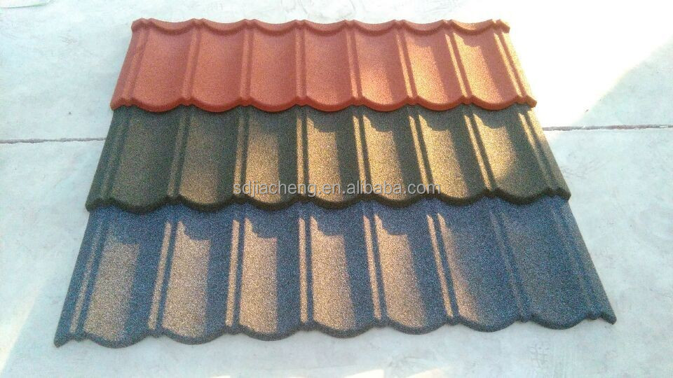 cheap asphalt shingle color roof price in philippines