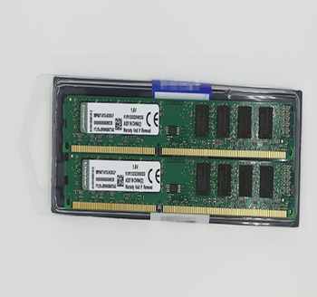 Cheapest Motherboard Memory 2GB 4GB 8GB DDR3 RAM for Desktop