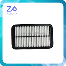 Hot Selling Auto Parts Air Cleaner Element For SUZUKI Celerio/SUZUKI Alto 13780-62L00 with Good Quality & Low Price