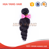 How To Start Selling Virgin Hair Weave Wholesale Hair Extensions China Real Hair Extensions In Stock