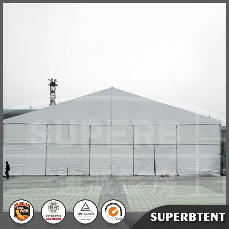 army winter tent ,Warehouse tent for clothing