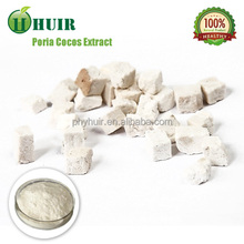 Stock Supply Tuckahoe Extract / Poria Cocos Extract / Wolfiporia extensa Extract