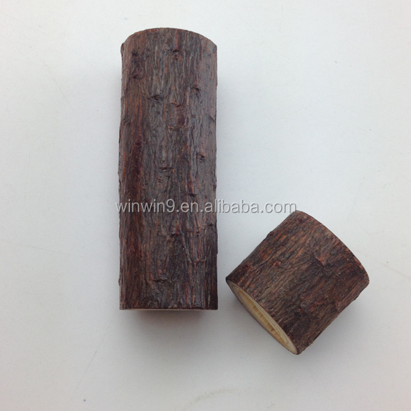 Wood <strong>USB</strong> for wedding gift flash drive
