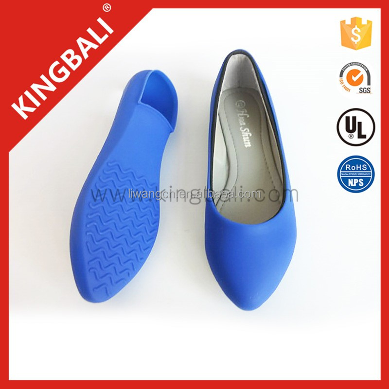 Ice cleats/safety shoes cover /Anti-Slip Snow Shoes Grips/Non-slip Ice Shoe