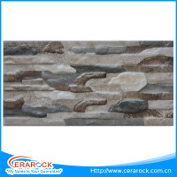New custom design home inkjet clip tiles